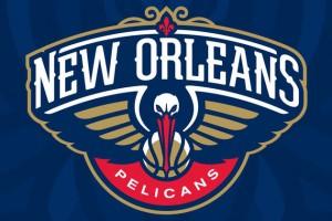 le-nouveau-logo-des-new-orleans-hornets-930x620_scalewidth_630-300x200