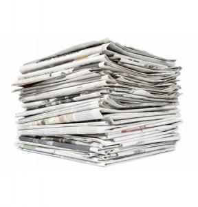 le hebdo du basket sortie septembre newspaper_press-288x300