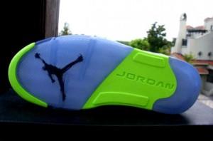 air-jordan-5-fresh-prince-7-540x358-300x198
