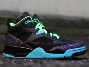 Air Jordan Son Of Mars Low Bel Air air-jordan-son-of-mars-low-bel-air-03-300x226