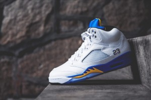 Air jordan Laney  airjordan-5-laney-300x200